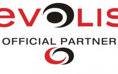 SeeSam Has Become an Official Partner of Evolis